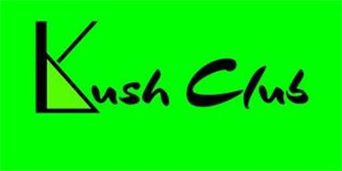 KUSH CLUB