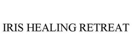 IRIS HEALING RETREAT