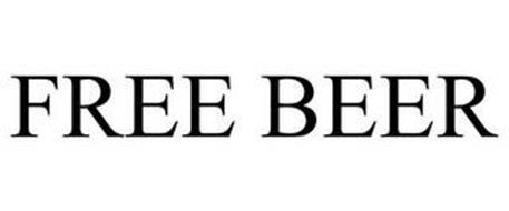 FREE BEER