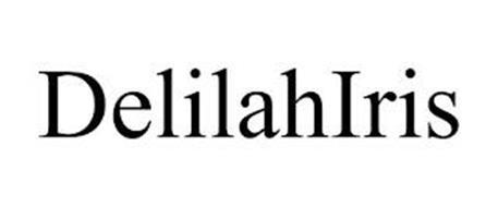 DELILAHIRIS