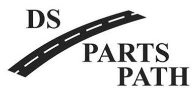 DS PARTS PATH