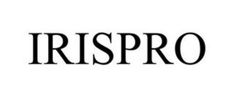 IRISPRO