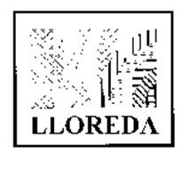 KH LLOREDA