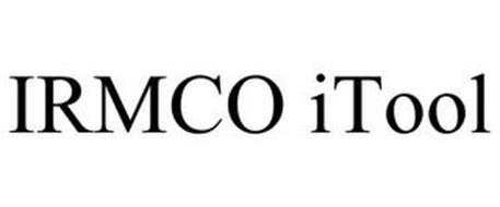 IRMCO ITOOL
