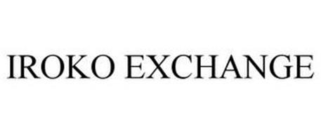 IROKO EXCHANGE