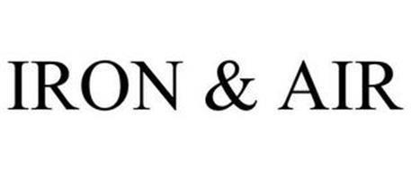 IRON & AIR