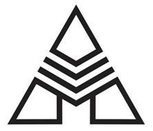 Iron Army LLC