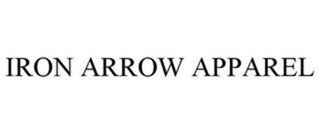 IRON ARROW APPAREL