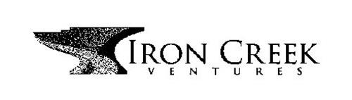 IRON CREEK VENTURES