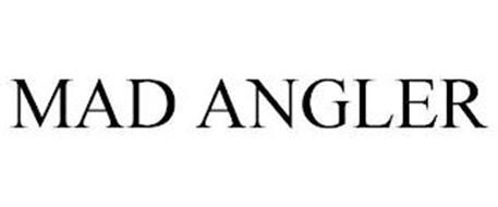 MAD ANGLER