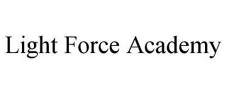 LIGHT FORCE ACADEMY