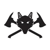 Iron Fox Axes LLC.