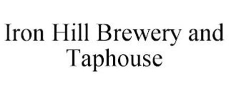 IRON HILL BREWERY AND TAPHOUSE