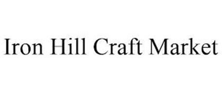 IRON HILL CRAFT MARKET