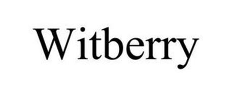 WITBERRY