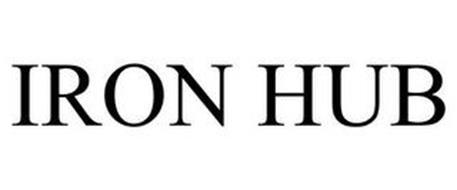 IRON HUB