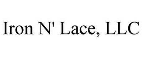 IRON N' LACE, LLC