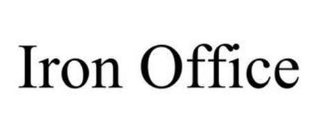 IRON OFFICE