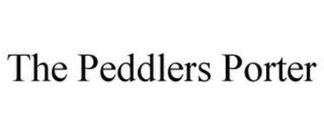 THE PEDDLERS PORTER
