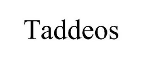 TADDEOS