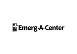 EMERG-A-CENTER