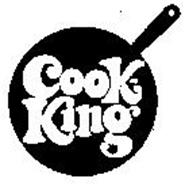 COOK-KING