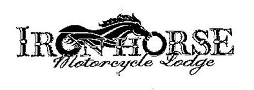 iron horse motorcycle rally logo pics pictures to pin on