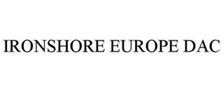 IRONSHORE EUROPE DAC
