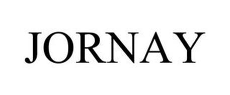 JORNAY Trademark of Ironshore Pharmaceuticals