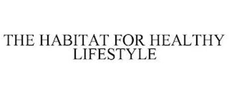 THE HABITAT FOR HEALTHY LIFESTYLE