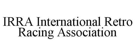 IRRA INTERNATIONAL RETRO RACING ASSOCIATION