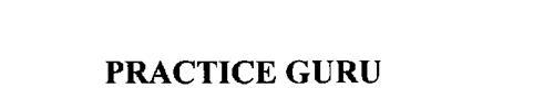 PRACTICE GURU