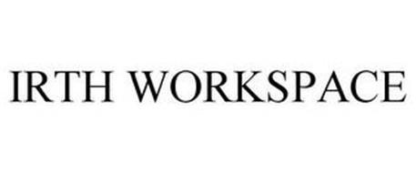 IRTH WORKSPACE