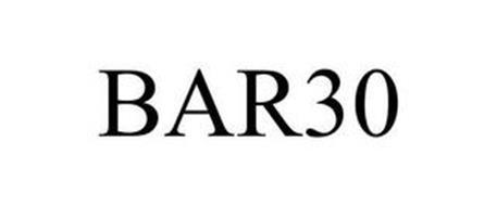 BAR30