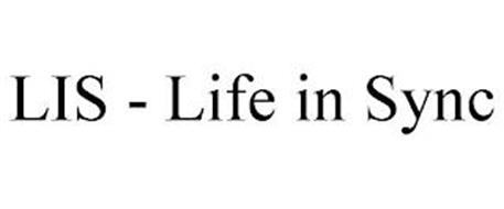 LIS - LIFE IN SYNC