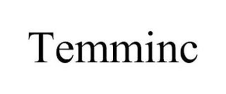 TEMMINC