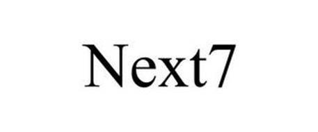 NEXT7