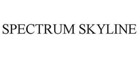 SPECTRUM SKYLINE