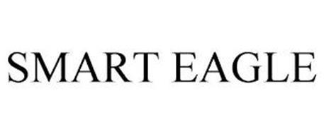 SMART EAGLE