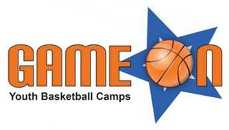 GAME ON YOUTH BASKETBALL CAMPS
