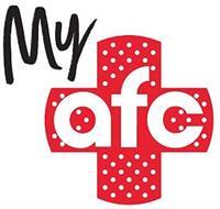 MY AFC