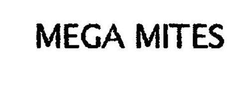 MEGA MITES