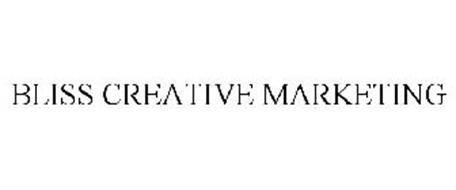 BLISS CREATIVE MARKETING