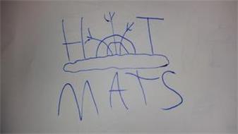 HOTMATS
