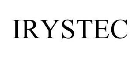 IRYSTEC