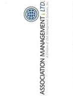 ASSOCIATION MANAGEMENT LTD. A DIVISION OF ISA MANAGEMENT SOLUTIONS, INC.