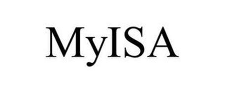 MYISA