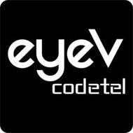 EYEV CODETEL