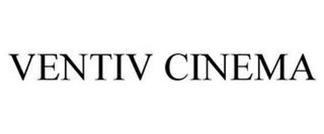 VENTIV CINEMA