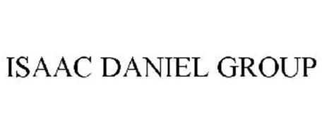 ISAAC DANIEL GROUP